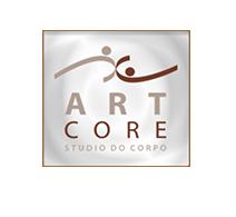 Logo Artcore